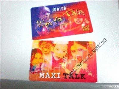 Recharge card,Recharge phone card,Recharge card supplier