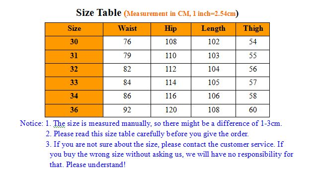 2016 New Fashion Designer Red Stretch Jeans Men Spandex Jean Pants Famous Brand With Zipper Slim Fit Pencil Jeans Size 30 To 36
