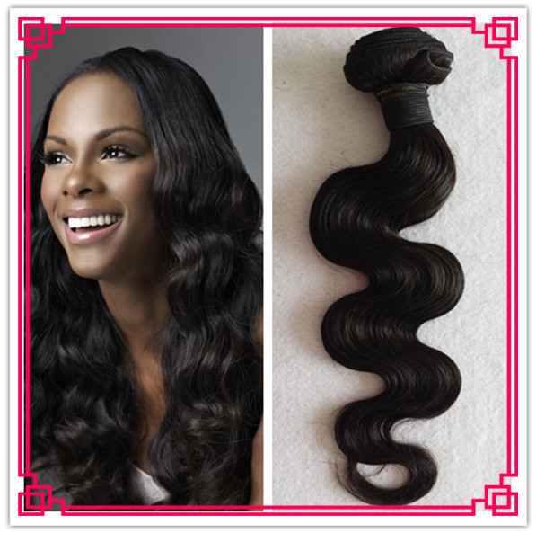 4pcs/lot Peruvian virgin hair body wave hair extensions ombre hair,unprocessed Grade7A human hair weaves free shipping<br><br>Aliexpress