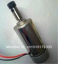 spindle motor promotion