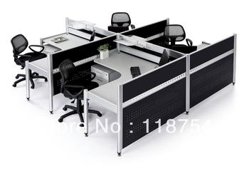 workstations office furniture office desks modern