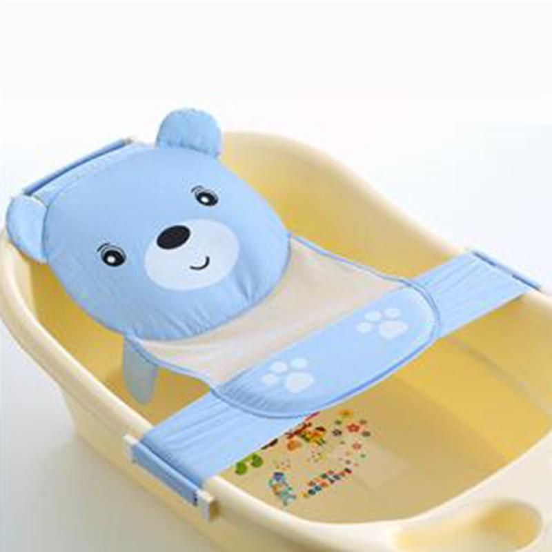 infantile si ge de douche promotion achetez des infantile. Black Bedroom Furniture Sets. Home Design Ideas
