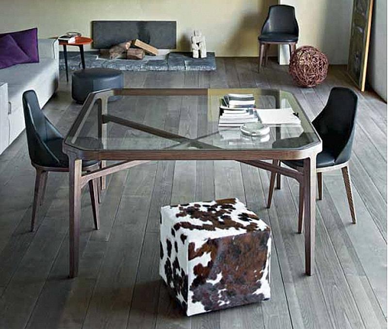Ikea diseo armarios la compaa de muebles sueca ikea for Ikea mesa de cristal