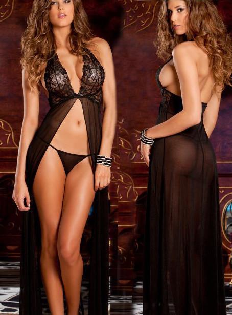 Женский комплект эротического нижнего белья + s m l xl xxl xxxl женский жилет new xxl xxxl 6 ws0001