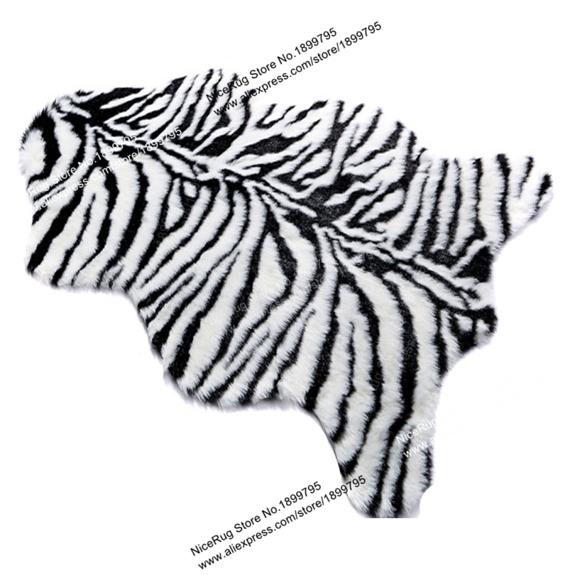 Online Get Cheap Tiger Striped Teppich -aliexpress.com | Alibaba Group Schlafzimmer Zebra