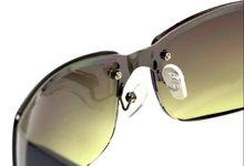 2015 New Fashion Square Sunglasses Men Driving Outdoors Sun Glasses Brand Designer Sport Crocodile Gafas Oculos