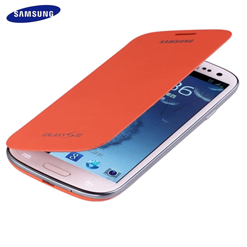 100% Original Samsung Galaxy s3 Cover 2 in 1 hybrid PC+TPU case for Samsung Galaxy S3 i9300 plastic case Protective shell(China (Mainland))