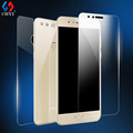 To get coupon of Aliexpress seller $5 from $18 - shop: Spring Ye in the category Phones & Telecommunications