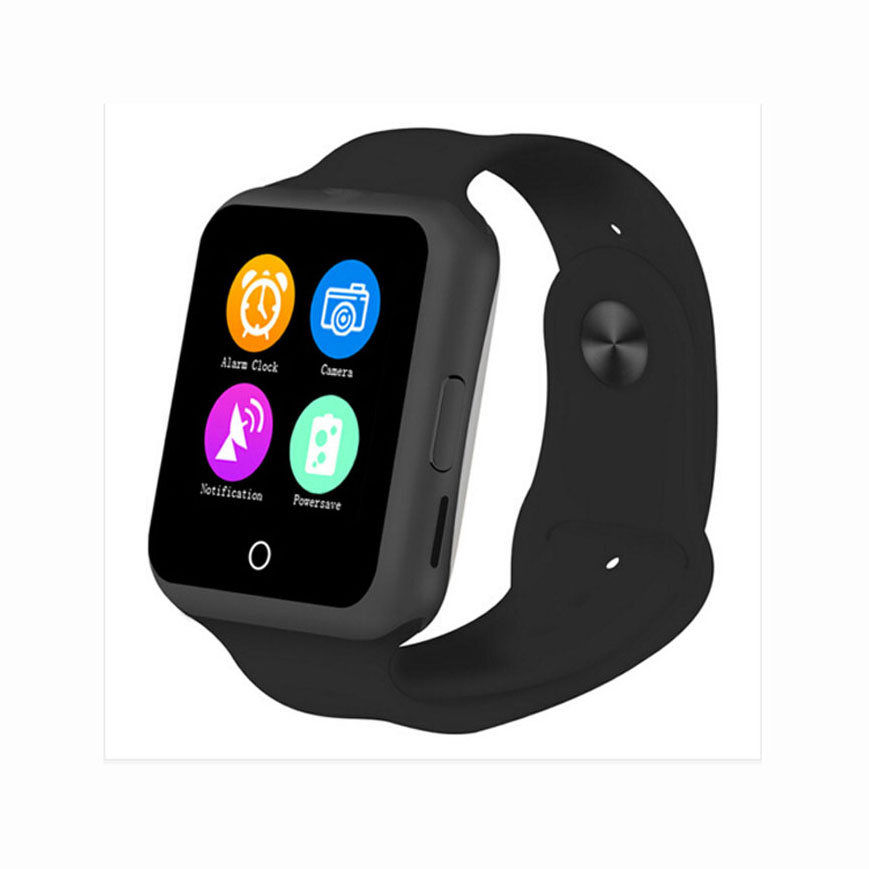 ZaoYi D3 Bluetooth Smart Watch Support Heart Rate Monitor SIM TF Card Smartwatch For IPhone IOS xiaomi Android PK GT08 DZ09 U8(China (Mainland))
