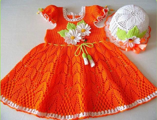 Aliexpress com compre 2015 vestido de menina artesanal rec 233 m nascido