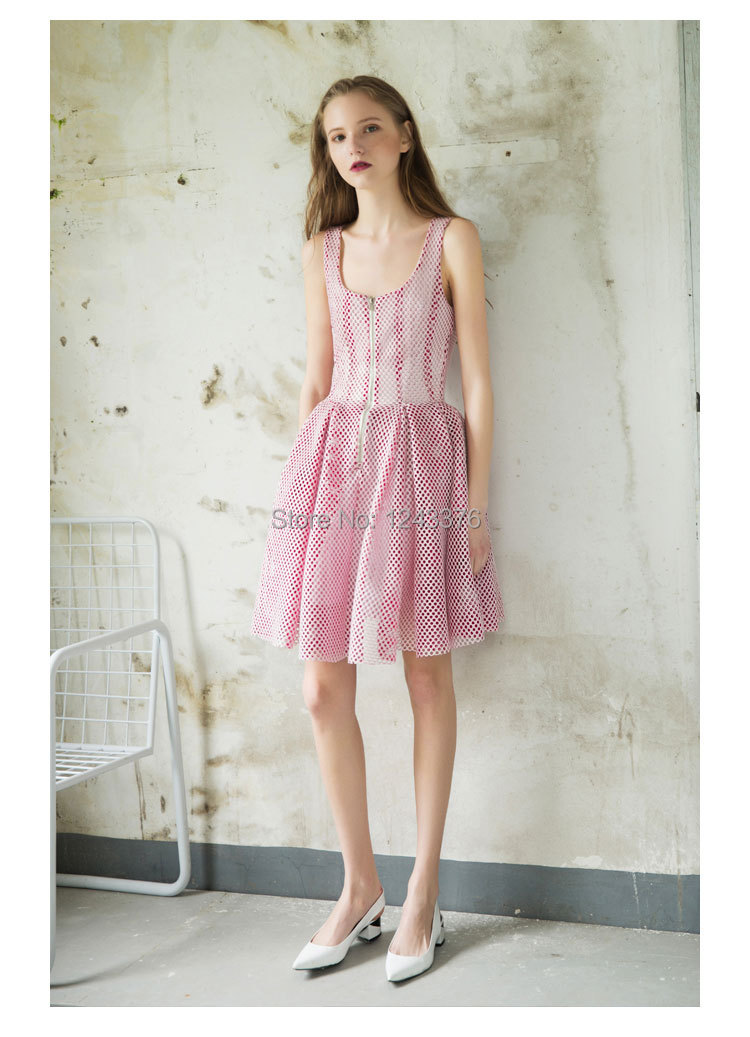 Popular Ma Dresses-Buy Cheap Ma Dresses lots from China Ma Dresses ...