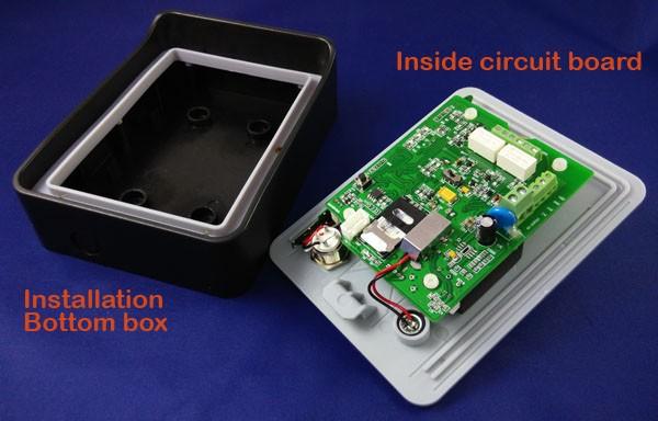 gsm-house-inside-circuit