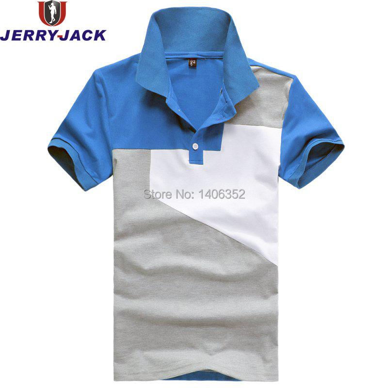 Мужская футболка m/3xl A0048 M,L XL,XXL,XXXL мужская футболка m l xl xxl m l xl xxl