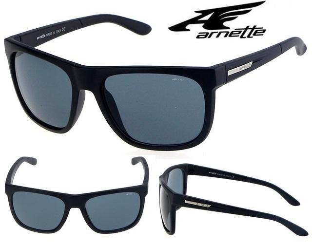 2016 новый открытый спортивные мужские Arnette солнцезащитные очки марка очки Feidu ...