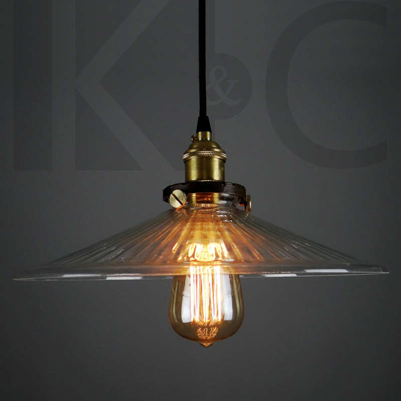 Attractive Front Hall Light Fixtures Hall Light Fixtures Image Of Hallway Light  Fixtures Pendant