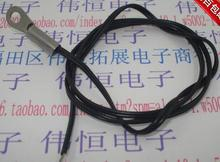 10K Thermistor NTC Fixed head Temperature sensor Temperature resistance High temperature resistance