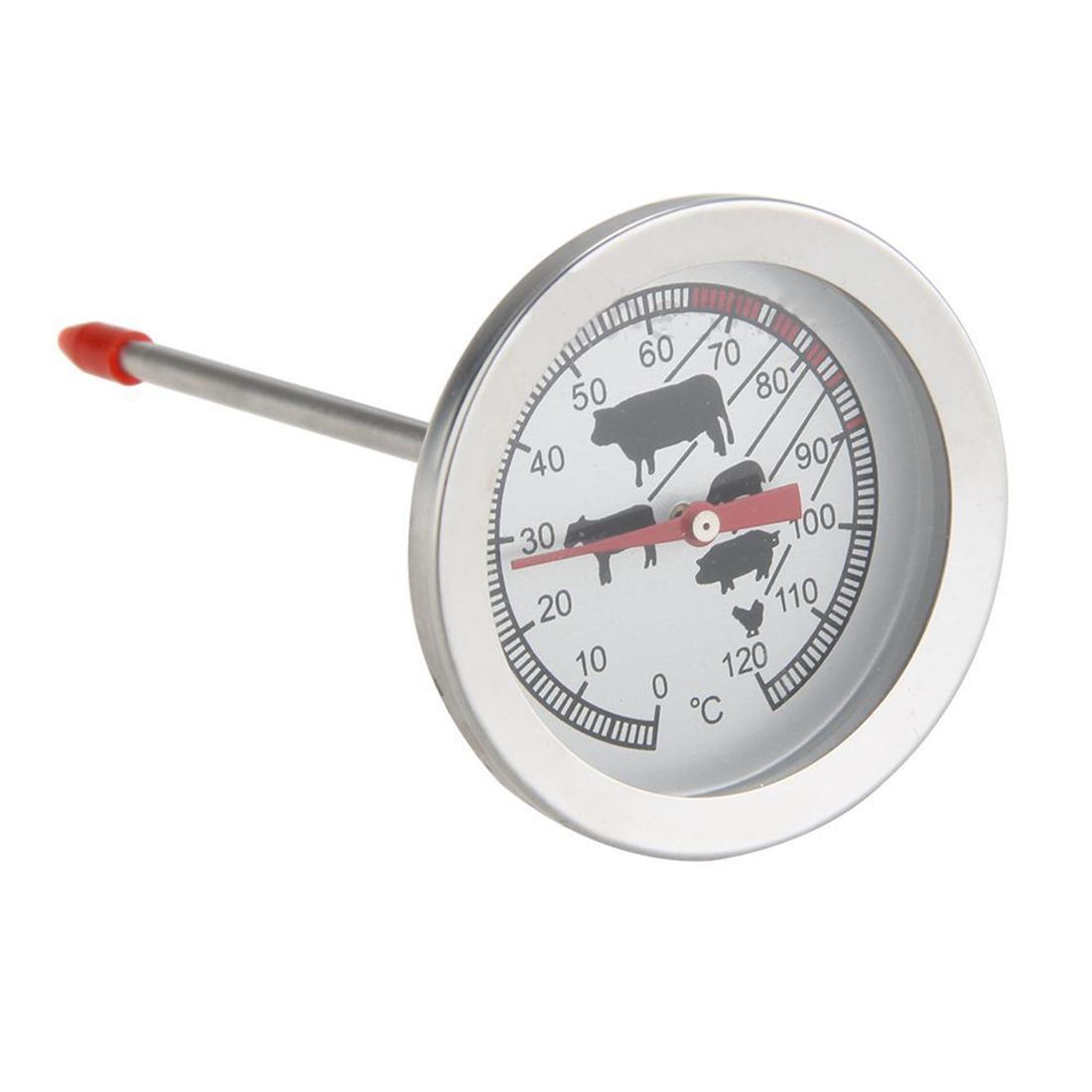 Прибор для измерения температуры OEM 0/120 54 C0408 прибор для измерения температуры oem 2015 lcd c0379