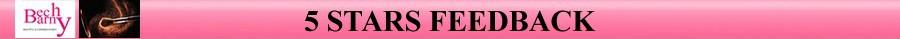 Rosa de Ouro 10 pcs/5 pcs Conjunto de Pincel de Maquiagem MULTIUSO Escova de Dente Forma Oval Profissional Fundação Kit Escova do Pó com Saco