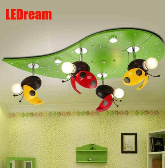 Acquista all 39 ingrosso online lampade per la camera delle for Camera da letto del soffitto della cattedrale