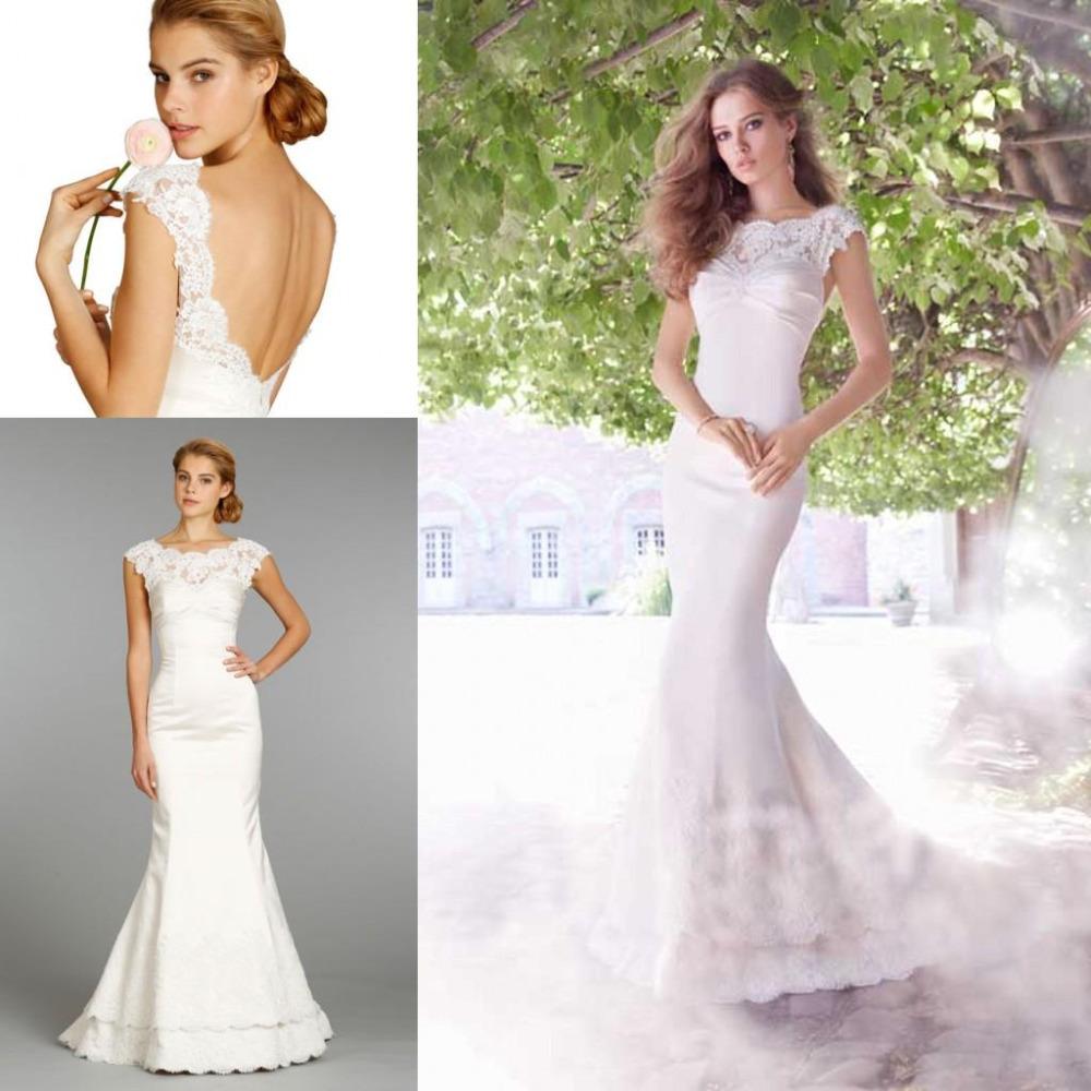 Robes de mariée Côte