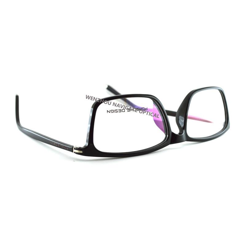 Glasses Frame Fashion 2015 : Website temple.dinamalar.com/Slogandetails.php?id=544 On ...