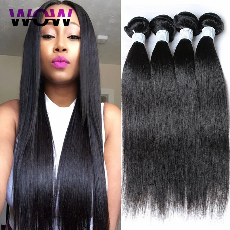 Human hair sew in tape on and off extensions human hair sew in 13 pmusecretfo Images