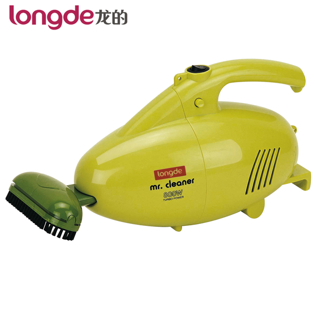 Ceratopsian longde nk-115k household vacuum cleaner portable car vacuum