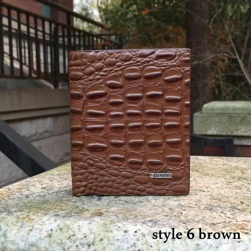 NEW 2014 Fashion designer style good quality PU men wallets,men handbag free shipping,men long wallet/purse clutch<br><br>Aliexpress