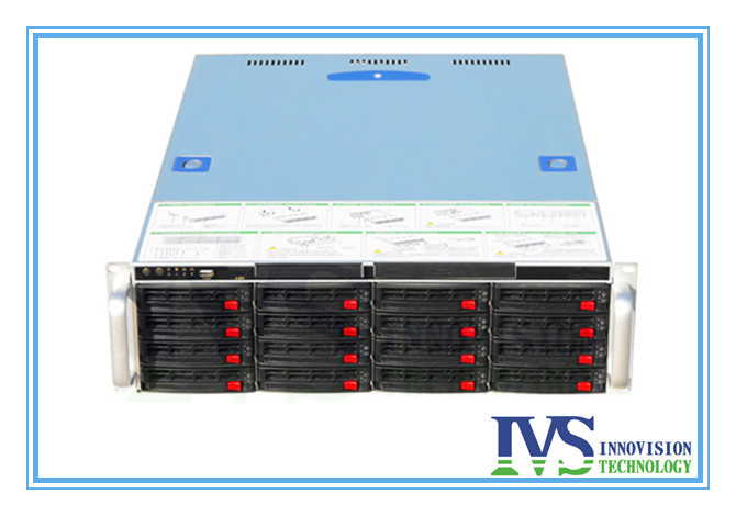 Stable Hot-swap rack mount server chassis R365-16<br><br>Aliexpress