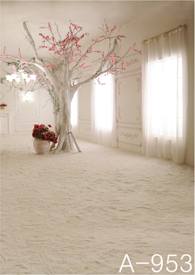 10ft*10ft(3m*3m)  New arrival swithin wedding photographic background cloth photography background paper backdrops cloth 953<br><br>Aliexpress
