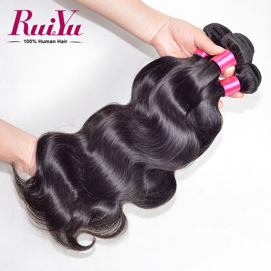 Rosa hair products burmese virgin hair body wave 3pcs lot,best burmese body wave 8''-30'' very soft virgin human hair bundles