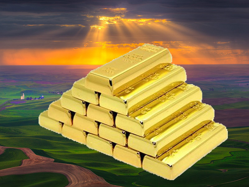 Fashion bullion big gold bar USB Flash Drive Pen flash memory Stick Drives Download 64G 32GB 16GB 8GB 4GB pendrive usb2.0 thumb(China (Mainland))