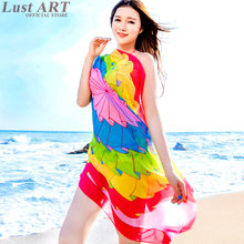 multiple beach cover up beach coverup beach kimono swimsuit coverup AA191