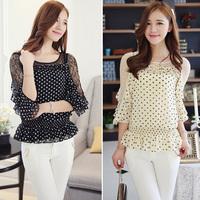 Женские блузки и Рубашки Unbranded P078 Q078