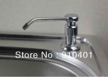 Cheap-Stainless-Steel-Kitchen-Sink-Liquid-Soap-Dispenser.jpg
