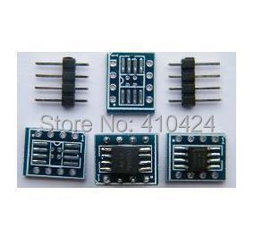 Электронные компоненты SOIC8 DIP8 SOP8 DIP8 + ir2109 ir2109p dip8 sop8