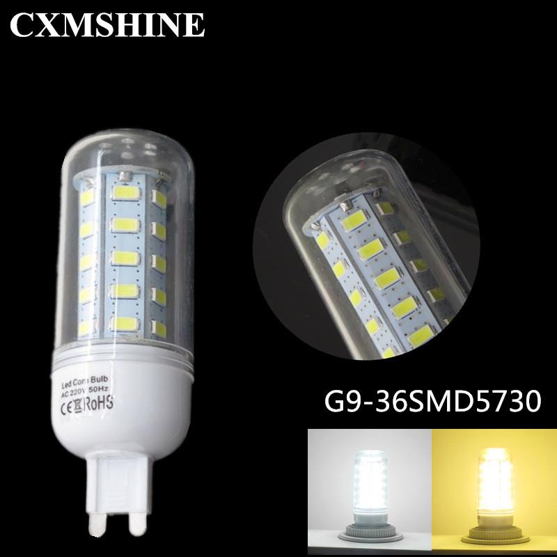 popular g9 230v 35w halogen lamp buy cheap g9 230v 35w halogen lamp lots from china g9 230v 35w. Black Bedroom Furniture Sets. Home Design Ideas