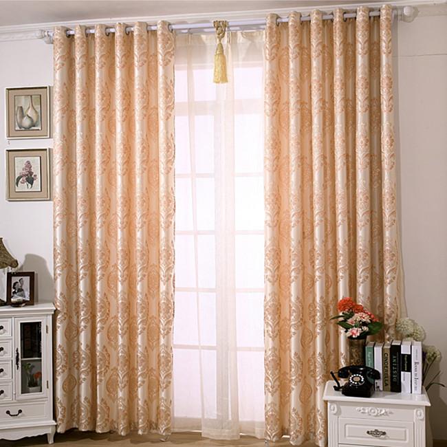 Clearance curtains