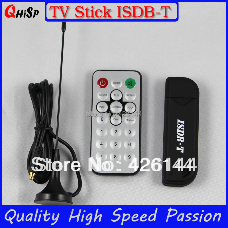 Openbox Cccam Tv Tuner Isdb Tv Stick ,digital Isdb-t Receiver, Usb Pc Laptop Tuner Box For Brazil Brasil Argentina Peru Only(China (Mainland))