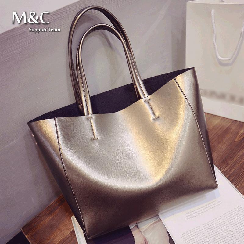 Women Leather Bags Women Large Shoulder Bags Vintage Bag Women Messenger Bags Famous Brand Bolsas Femininas 2015 SD-360<br><br>Aliexpress