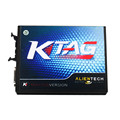 KTAG Master 2016 Newest Version V2 13 FW V6 070 With Unlimited Token Get Free ECM