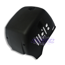 Buy Air Filter Cover fit Stihl HS81 HS81T HS86 86R Hedge Trimmer 4237 140 1002 for $8.07 in AliExpress store