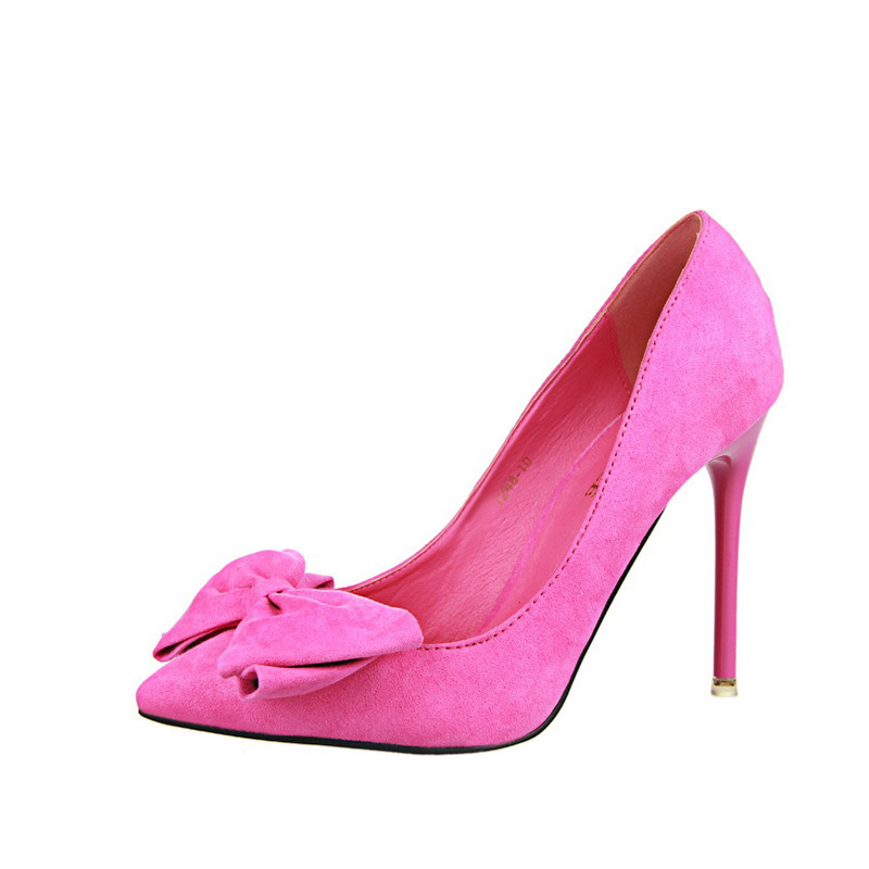 Online Get Cheap Suede Wedding Shoes -Aliexpress.com | Alibaba Group
