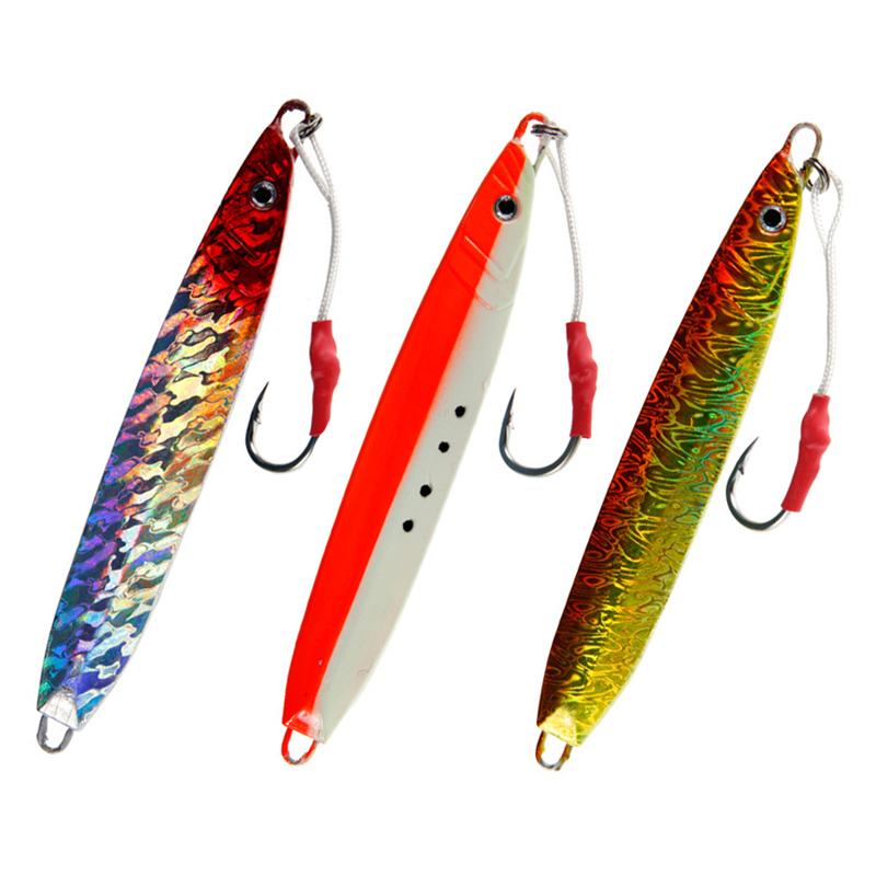 New 320g Hot sell deep sea fishing lure jig heads metal jig lure lead fish jig hard jig lure kingfish marlin tuna(China (Mainland))