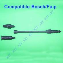 Free shipping!! Faip Compatible 2300PSI Pressure Washer Gun lance kit, Pressure Washer Replacement Gun(China (Mainland))
