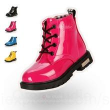 Ботинки  от Ofer's Cooperatives для Девушки, Парни, унисекс артикул 2025110424