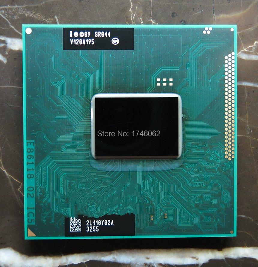Chuyên Mua Bán - Trao Đổi - Nâng Cấp CPU Laptop Core 2, I3, I5, I7 tại HCM - 16