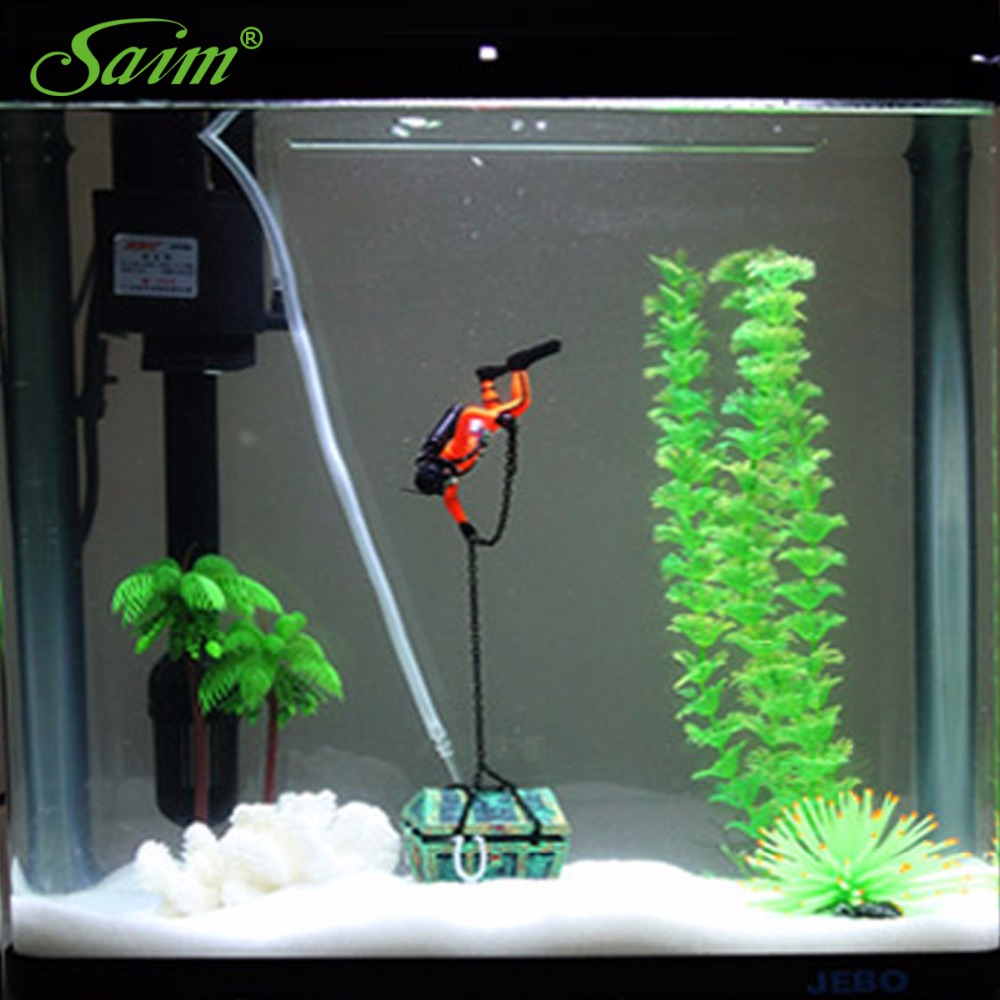 Unique fish tank decorations 28 images unique aquarium for Aquarium decoration online