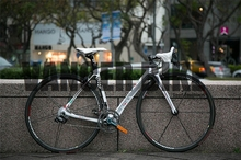 2016 road Complete Carbon Road Bike complete bicycle With Groupset(China (Mainland))