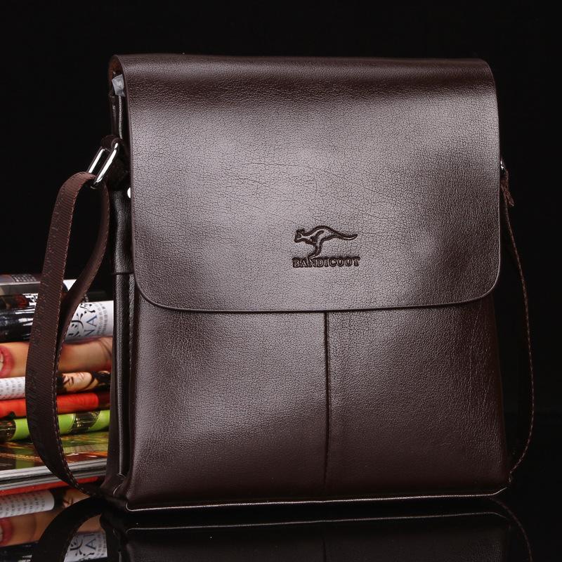 Tote Bag Oriflame Leather Tote Bag Oriflame